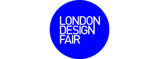 London Design Fair 2014