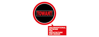 TOWANT unconventional network for architecture & design | Festivals