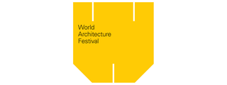 World Architecture Festival | Festivals