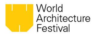 World Architecture Festival | Festivals
