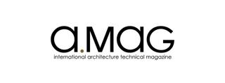 a.mag | Fachmagazine