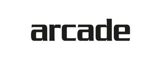 arcade | Magazines