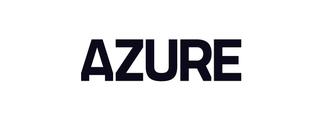 AZURE | Magazines