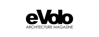 eVolo | Magazines