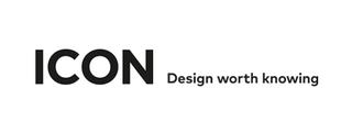 ICON | Fachmagazine
