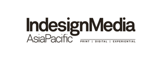 IndesignMedia AsiaPacific | Fachmagazine