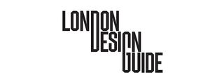 London Design Guide | Magazines