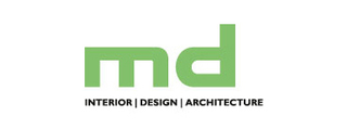 md – INTERIOR | DESIGN | ARCHITECTURE | Magazines