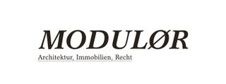 MODULØR | Magazines