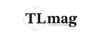 TLmag | Magazines