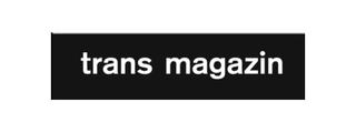 trans magazin | Magazines