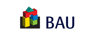 BAU München | Trade shows