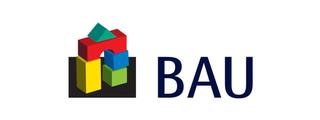 BAU | Trade shows