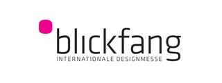 Blickfang Austria | Trade shows
