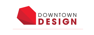 DOWNTOWN DESIGN | Trade shows