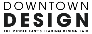 Downtown Design 2016