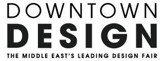 Downtown Design 2020