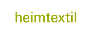 heimtextil | Trade shows
