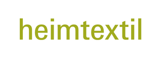 Heimtextil | Trade shows