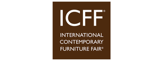ICFF | Trade shows