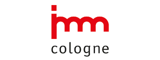 imm cologne | Trade shows