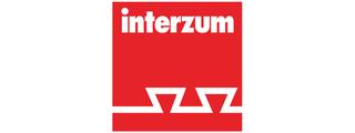 Interzum | Trade shows