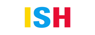 ISH | Trade shows