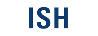 ISH 2021 (Digital Event)