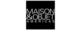 Maison et Objet Americas | Trade shows