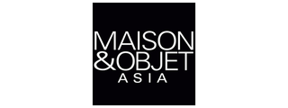 Maison&Objet Asia | Trade shows