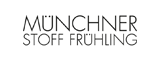 Münchner Stofffrühling 2016