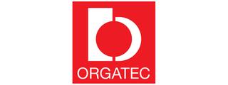 Orgatec 2012