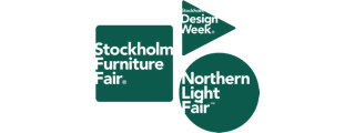Stockholm Furniture & Light Fair 2013