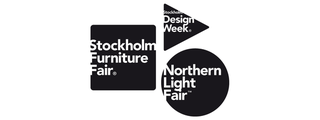 Stockholm Furniture & Light Fair 2014