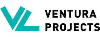 VENTURA PROJECTS | Messen