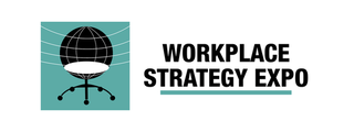 Workplace Strategy Expo | Messen