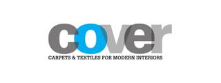COVER Magazine | Magazines