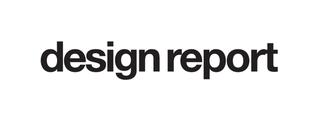 designreport | Fachmagazine