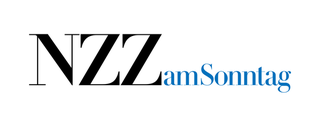 NZZ am Sonntag | Magazines