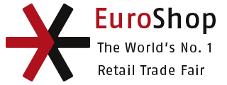 Euroshop | Trade shows