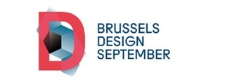 Brussels Design September | Messen