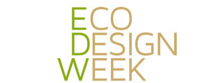 Eco Design Week | Messen