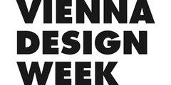 Vienna Design Week 2018