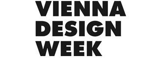 Vienna Design Week | Events