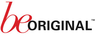 Be Original | Retailer associations