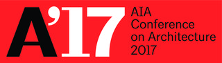 AIA Convention Orlando | Trade shows