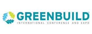 Greenbuild Los Angeles | Trade shows