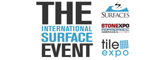 The International Surface Event | Trade shows