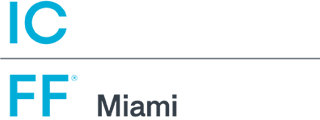 ICFF Miami | Trade shows
