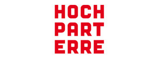 Hochparterre AG | Magazines